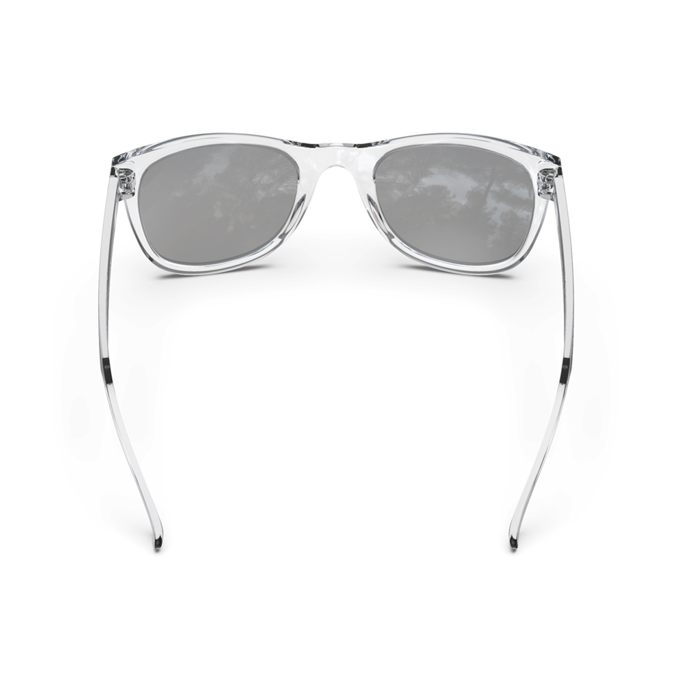 Mariener-Melange-Jr-Clear-Ocean-Kids-Sunglasses-Doorzichtig-Kinderzonnebril-Backside