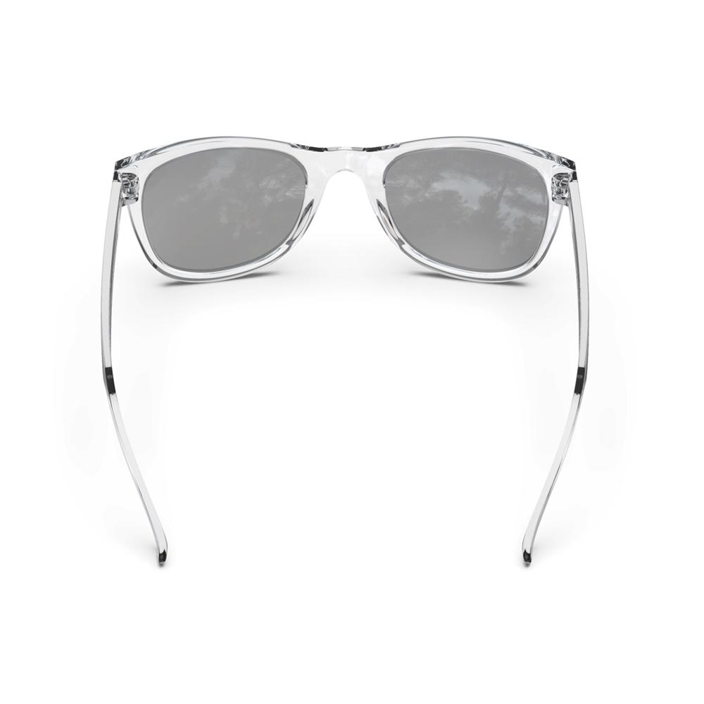 Mariener-Melange-Jr-Clear-Orange-Lava-Kids-Sunglasses-Doorzichtig-Kinderzonnebril-Backside
