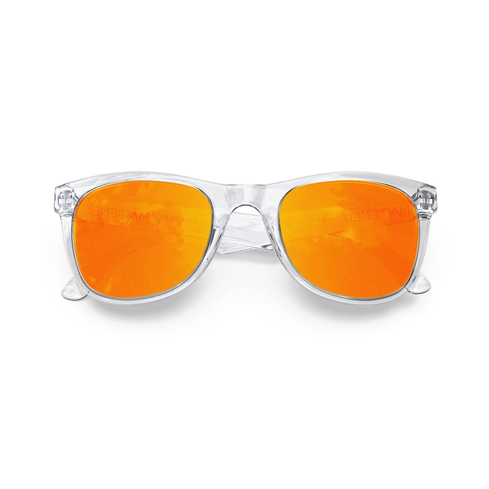 Mariener-Melange-Jr-Clear-Orange-Lava-Kids-Sunglasses-Doorzichtig-Kinderzonnebril-Overview