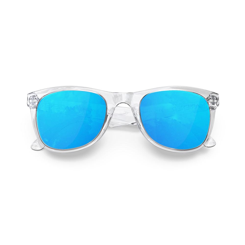Mariener-Melange-Jr-Clear-Sky-Kids-Sunglasses-Doorzichtig-Kinderzonnebril-Overview