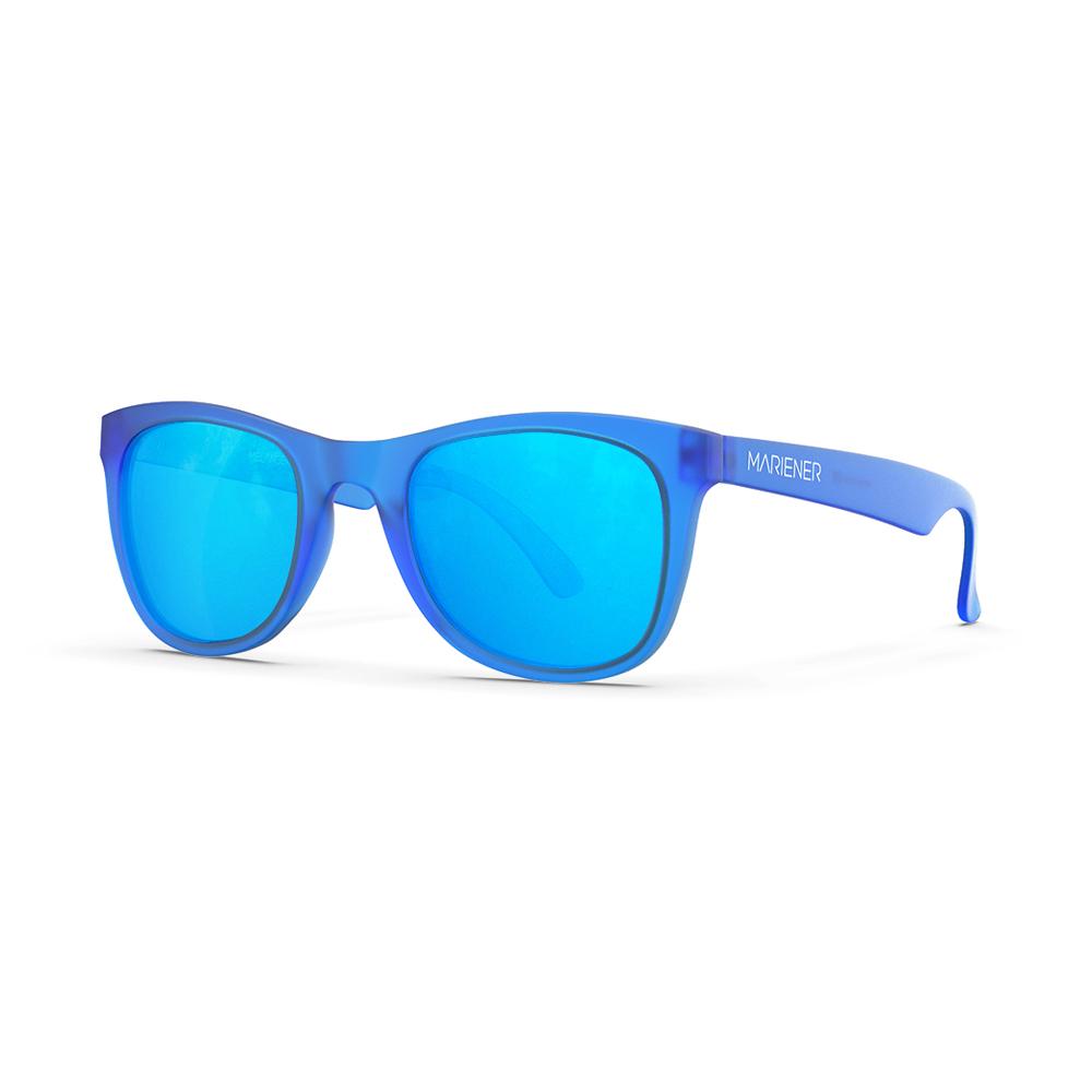 Mariener-Melange-Jr-Frozen-Blue-Sky-Kids-Sunglasses-Blauwe-Kinderzonnebril-Angle