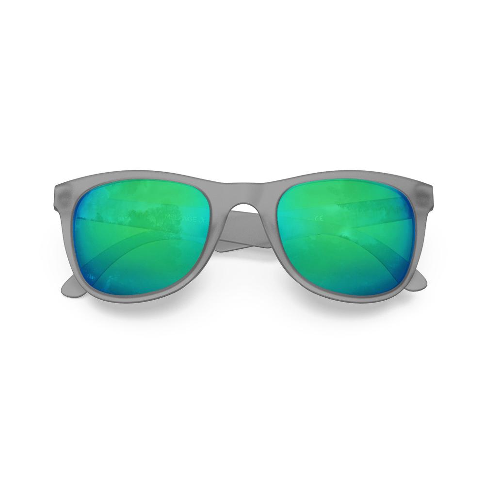 Mariener-Melange-Jr-Frozen-Grey-Ocean-Kids-Sunglasses-Grijze-Kinderzonnebril-Overview
