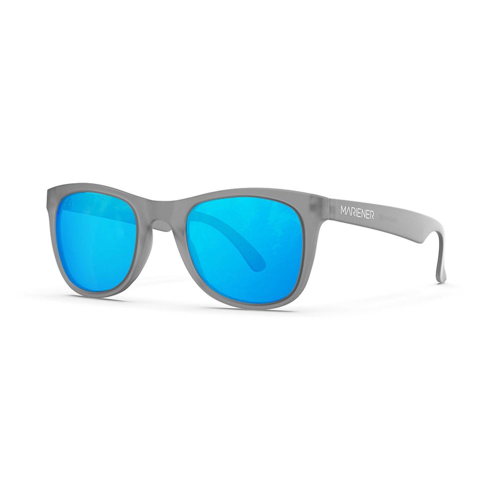 Mariener-Melange-Jr-Frozen-Grey-Sky-Kids-Sunglasses-Grijze-Kinderzonnebril-Angle