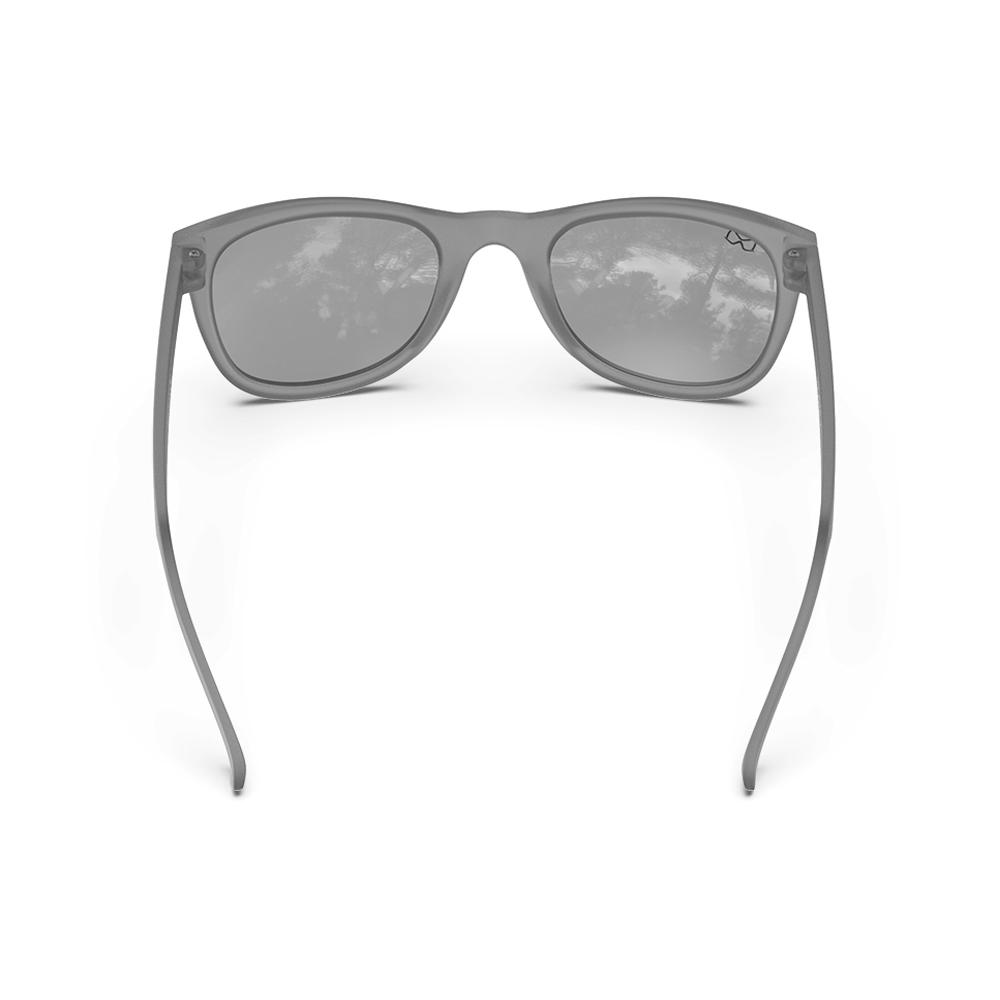 Mariener-Melange-Jr-Frozen-Grey-Sky-Kids-Sunglasses-Grijze-Kinderzonnebril-Backside