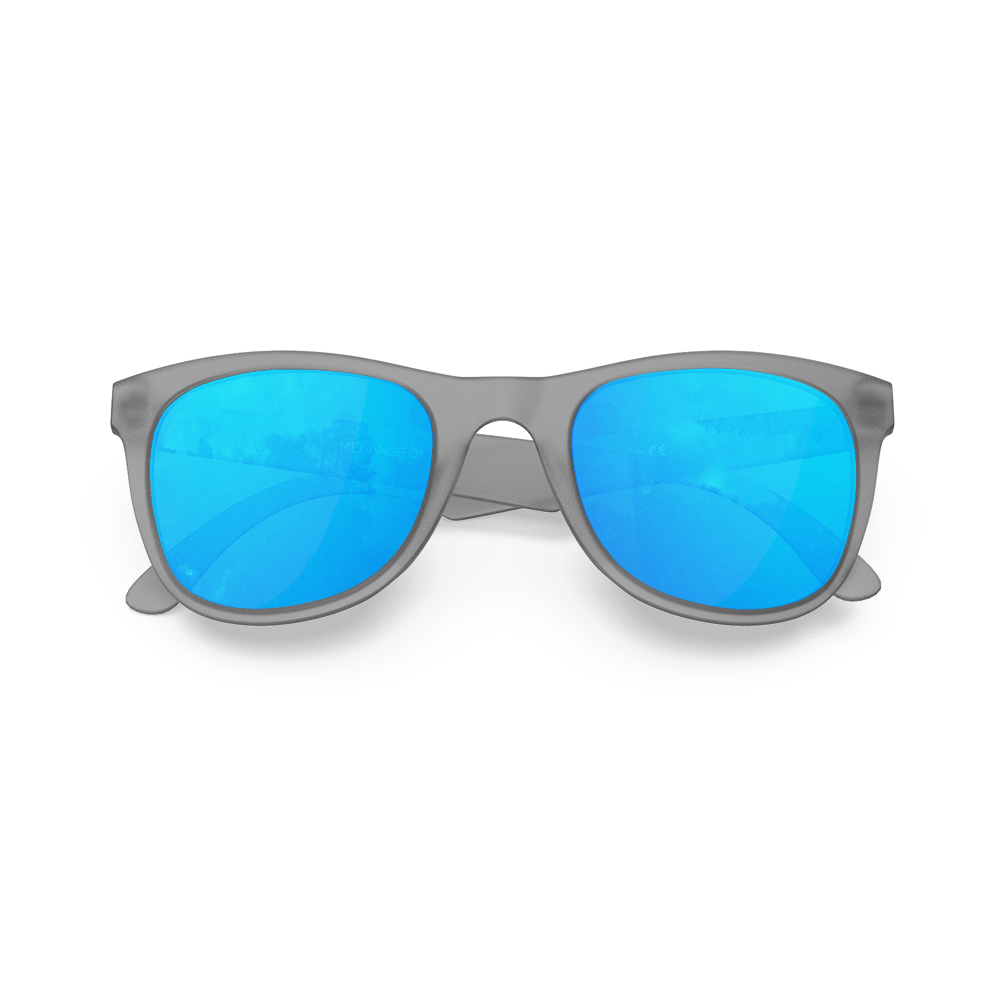 Mariener-Melange-Jr-Frozen-Grey-Sky-Kids-Sunglasses-Grijze-Kinderzonnebril-Overview