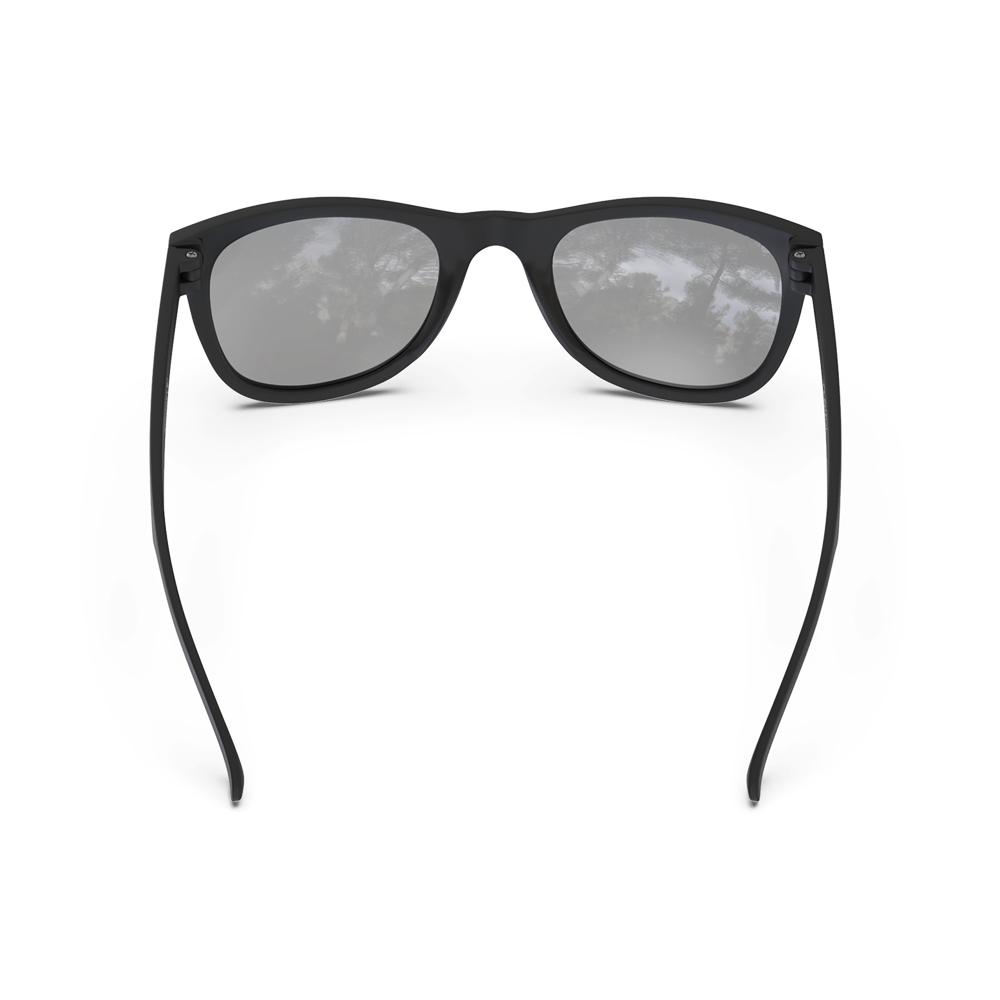 Mariener-Melange-Jr-Matte-Black-Dark-Smoke-Kids-Sunglasses-Zwart-Kinderzonnebril-Backside