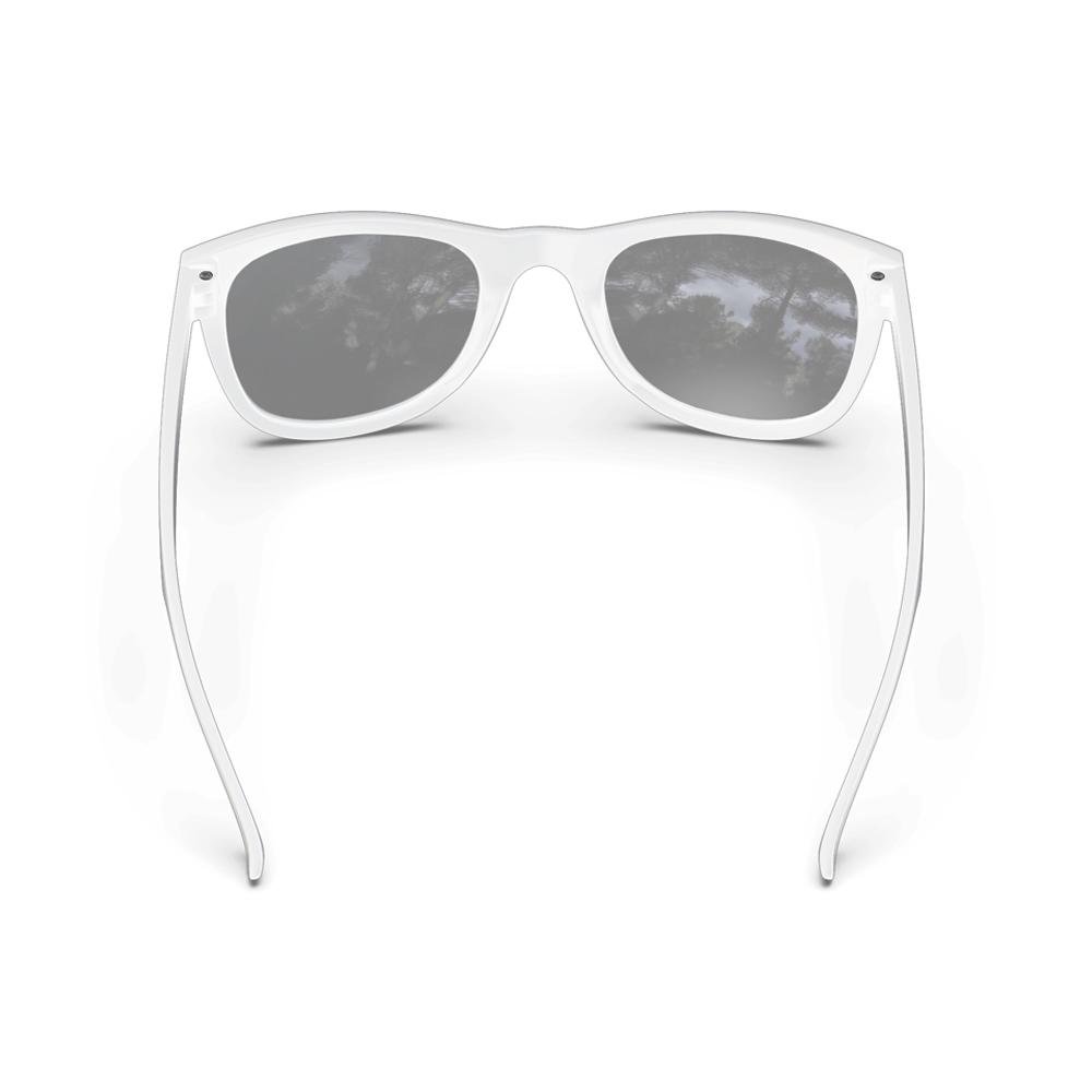 Mariener-Melange-Jr-Matte-White-Orange-Lava-Kids-Sunglasses-Wit-Kinderzonnebril-Backside