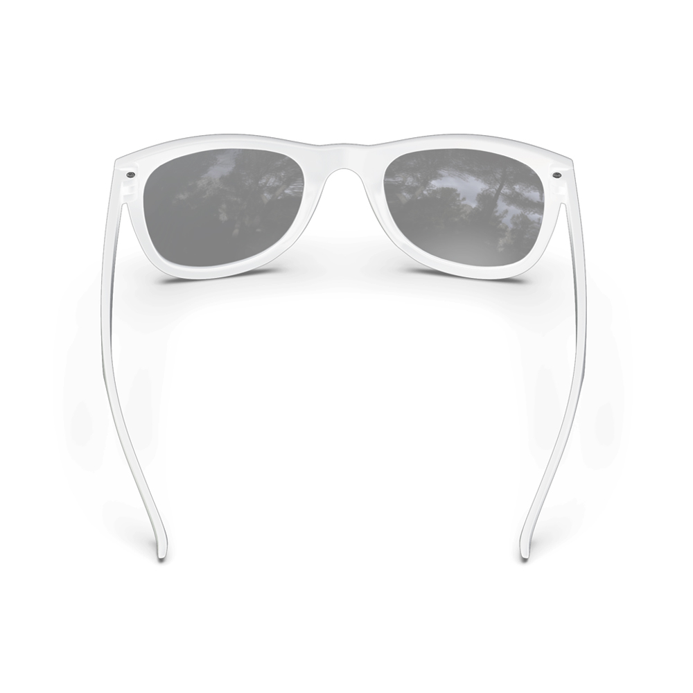 Mariener-Melange-Jr-Matte-White-Sky-Kids-Sunglasses-Wit-Kinderzonnebril-Backside