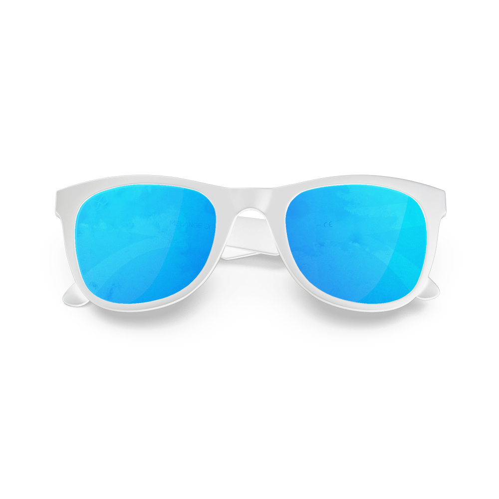 Mariener-Melange-Jr-Matte-White-Sky-Kids-Sunglasses-Wit-Kinderzonnebril-Overview