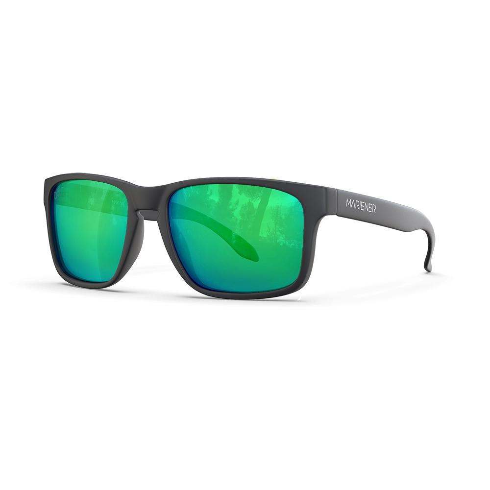 Mariener-Melange-Makan-Matte-Black-Ocean-Adult-Sunglasses-Zonnebril-Volwassenen-Angle