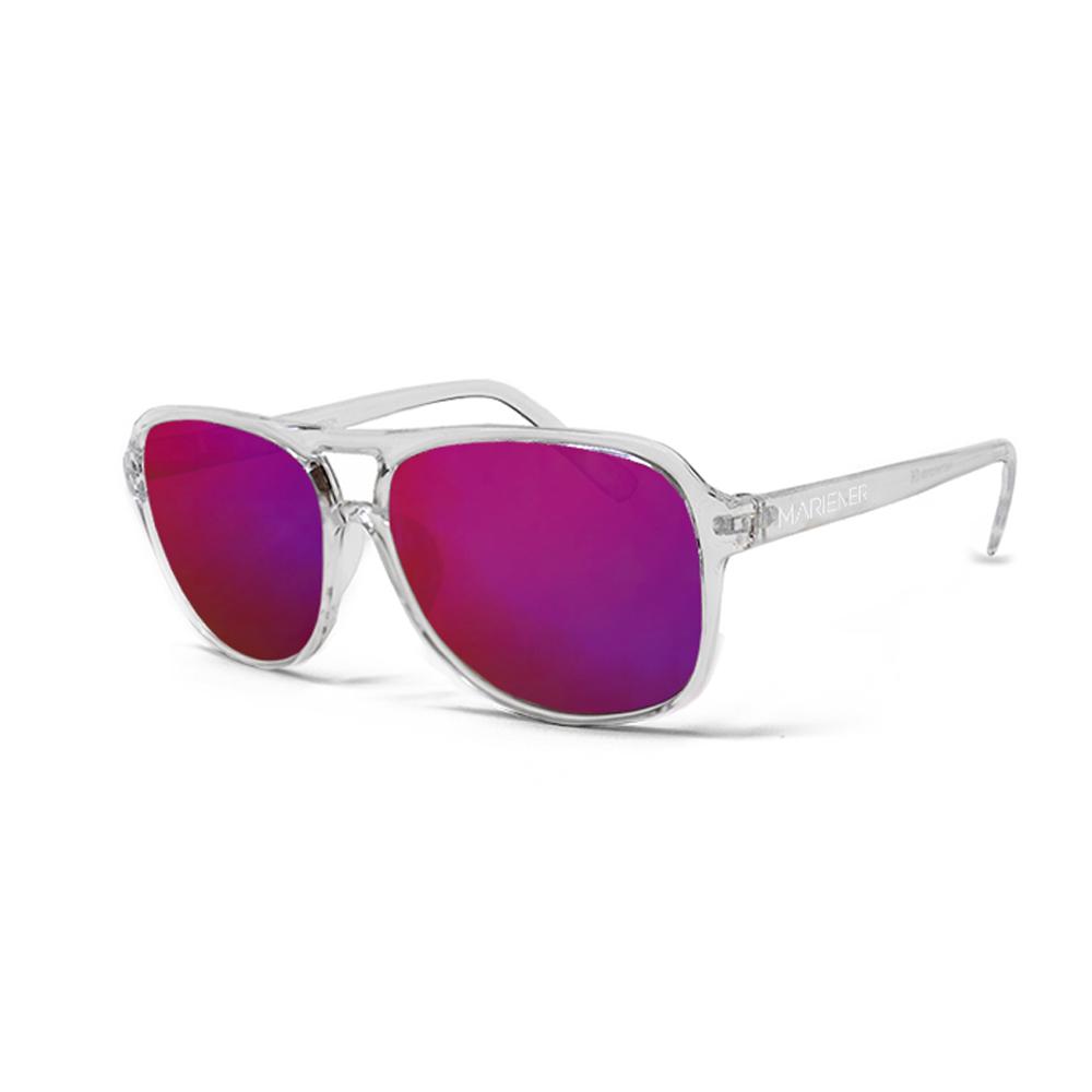 Mariener-Motion-Clear-Purple-Lava-Adult-Sunglasses-Doorzichtig-Zonnebril-Overview