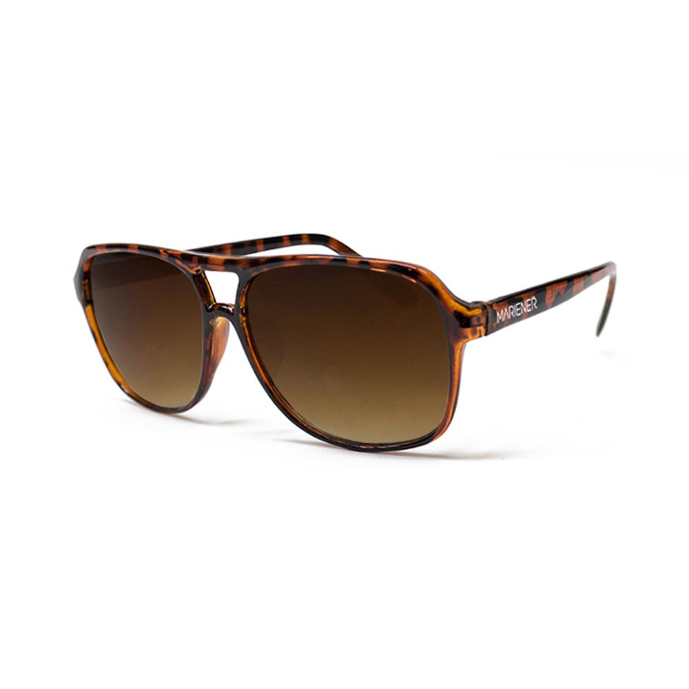 Mariener-Motion-Tortoise-Amber-Gradient-Adult-Sunglasses-Bruine-Zonnebril-Overview