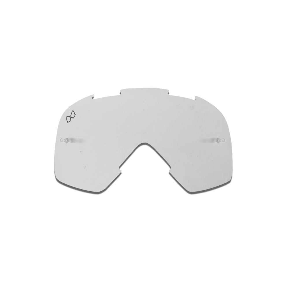 Mariener-Moto-Clear-Lens-Cat0-Replacement-Tear-off-Compatible