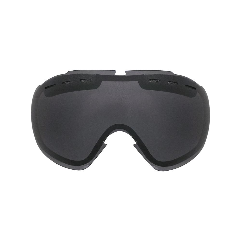 Mariener-Mountain-Dark-Smoke-CAT3-Replacement-Lens-Vervangings-lens-zwart