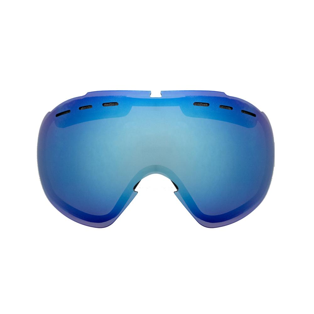 Mariener-Mountain-Sky-CAT3-Replacement-Lens-Vervangings-lens-blauw