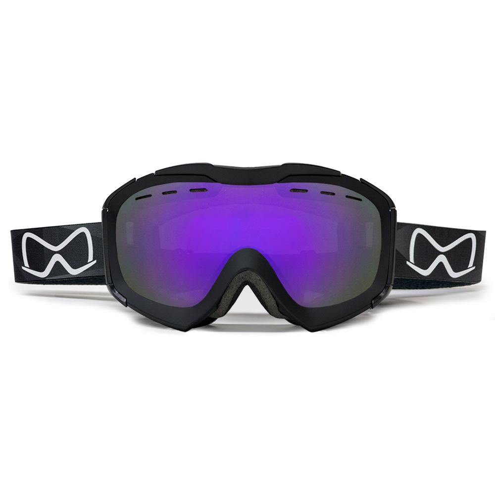 Mariener-Mountain-Snow-Goggle-Ski-Snowboard-Bril-Black-Zwart-Indigo-1
