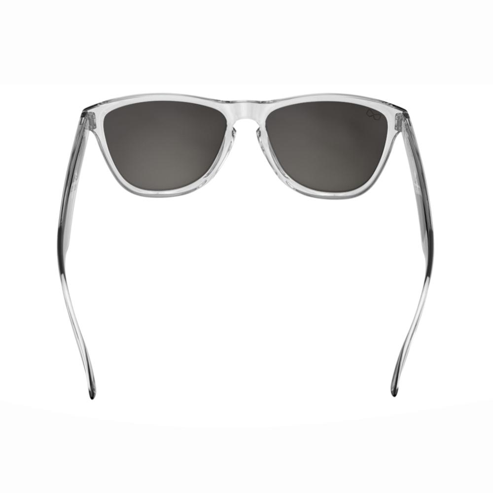 Mariener-Melange-Wayfarer-Clear-Wayfarer-Sunglasses-Doorzichtig-Zonnebril-Backside