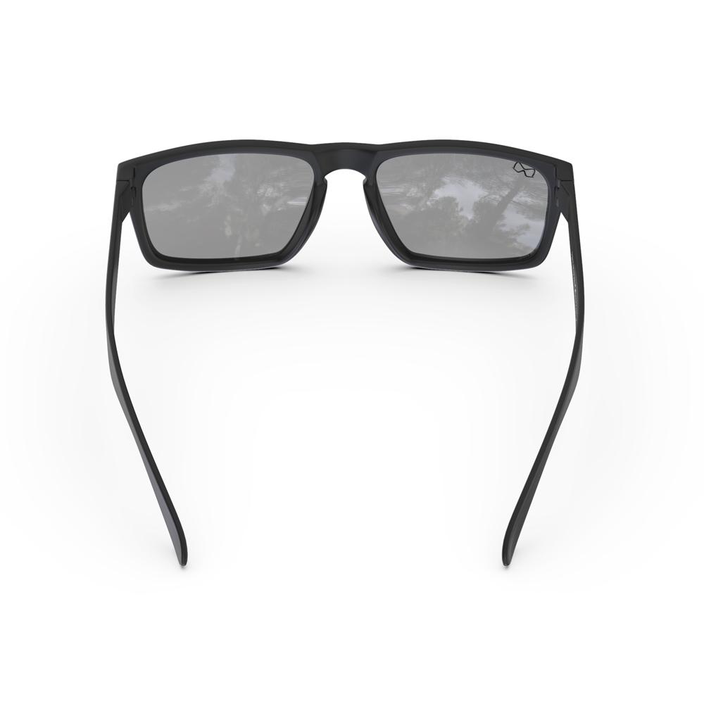 Mariener-Makan-Jr-Matte-Black-Kids-Sunglasses-Zwart-Kinderzonnebril-Backside