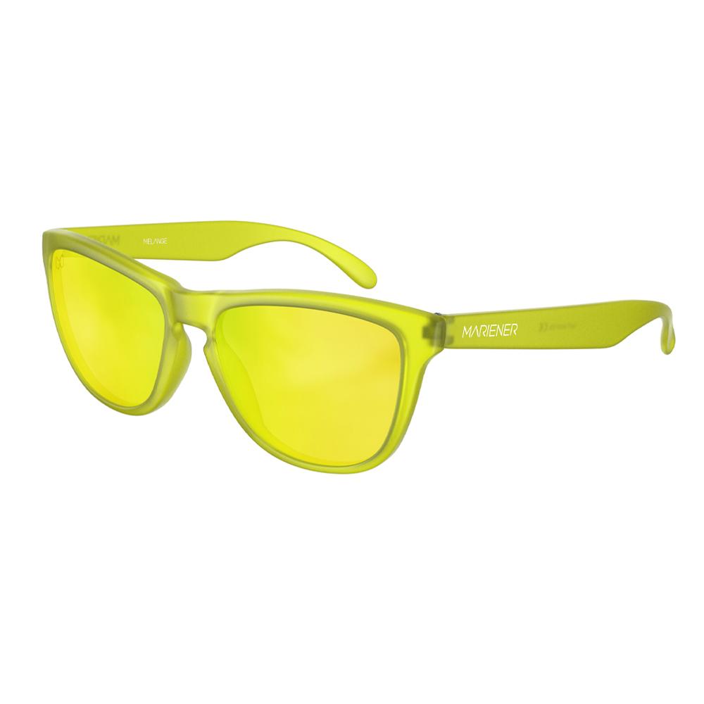 Mariener-Melange-Classic-Wayfarer-Frozen-Citrus-Hyla-Sunglasses-Zonnebril-Angle