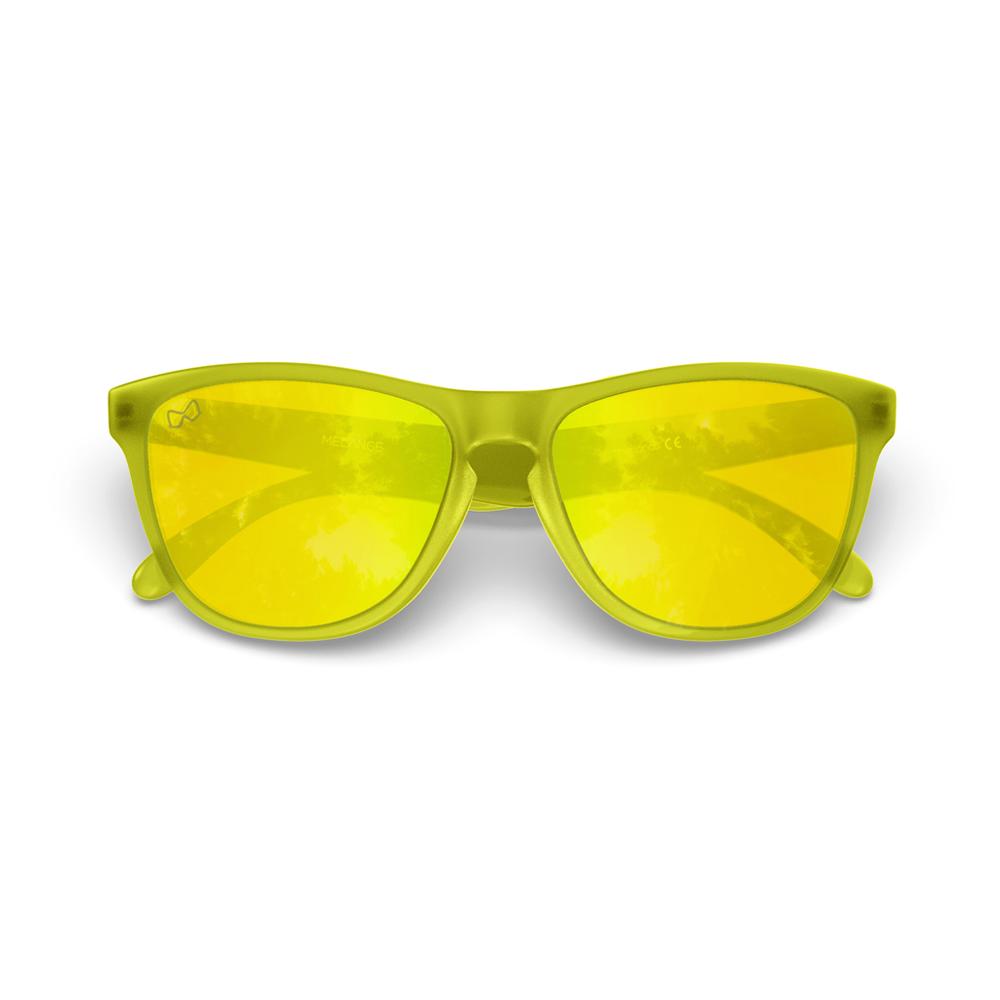 Mariener-Melange-Classic-Wayfarer-Frozen-Citrus-Hyla-Sunglasses-Zonnebril-Overview