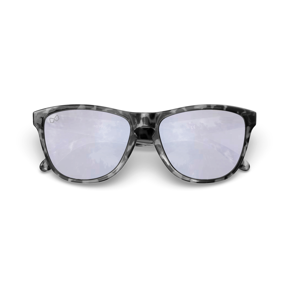 Mariener-Melange-Classic-Wayfarer-Glossy-Tortoise-Black-Dark-Silver-Sunglasses-Zonnebril-Overview