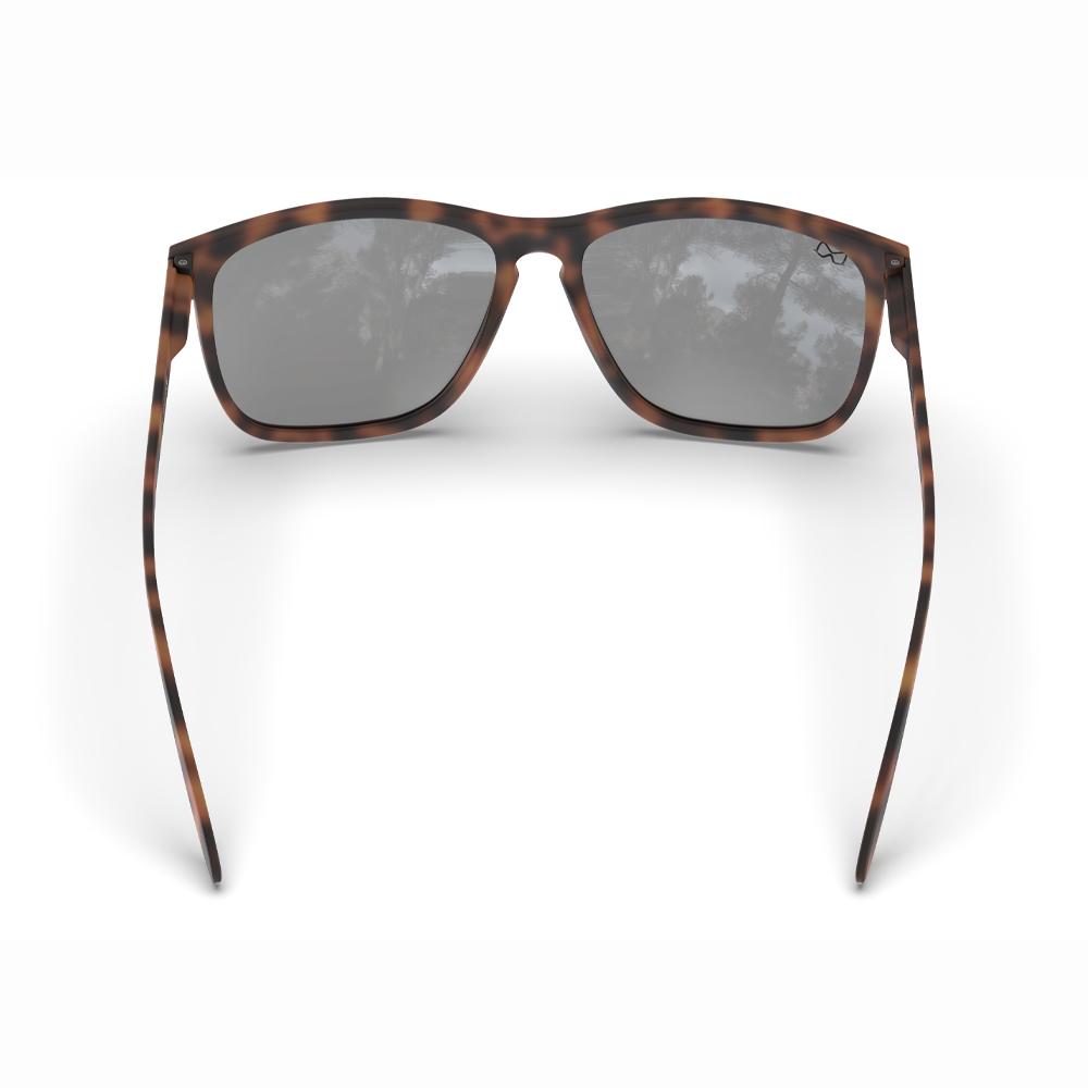 Mariener-Mellow-Rectangular-Matte-Tortoise-Rubber-Spring-Hinge-Sunglasses-Rechthoekige-Zonnebril-Backside