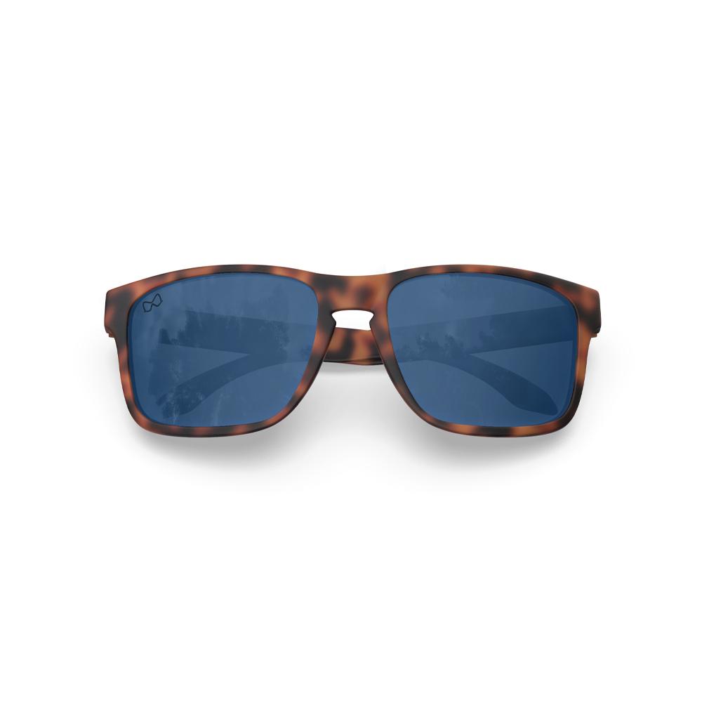 Mariener-Melange-Makan-Matte-Tortoise-Rubber-Azure-Lens-Adult-Sunglasses-Zonnebril-Volwassenen-Folded-2