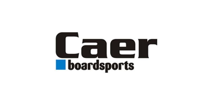 Caer-Boardshop-Mariener-Eyewear-Reseller-Store-Winkel-Logo-V2