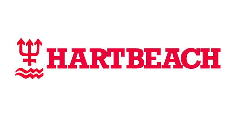 Hartbeach-Mariener-Eyewear-Reseller-Store-Winkel-Logo-V1