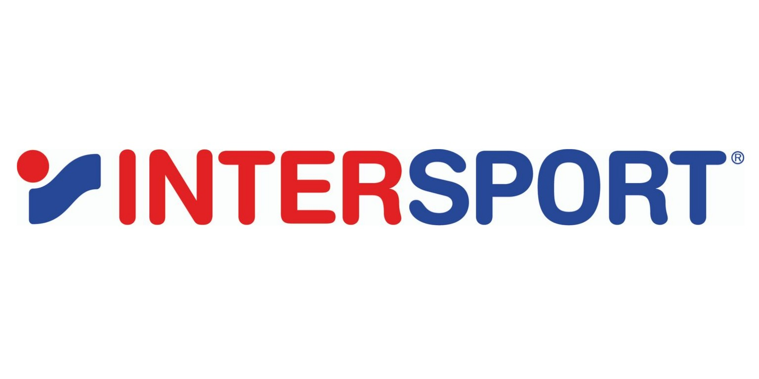 Intersport-Mariener-Eyewear-Logo