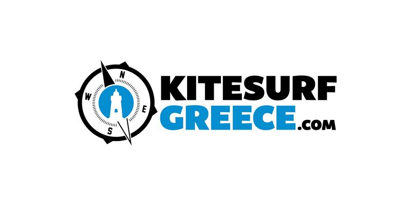 Kitesurf-Greece-Mariener-Eyewear-Reseller-Store-Winkel-Logo-V1