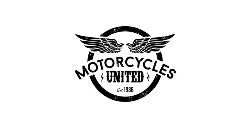 Motorcycles-United-Mariener-Eyewear-Reseller-Store-Winkel-Logo-V1
