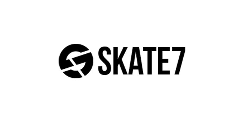 Skate7-Mariener-Eyewear-Reseller-Store-Winkel-Logo-V1