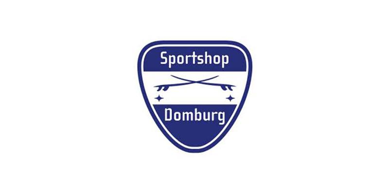 Sportshop-Domburg-Mariener-Eyewear-Reseller-Store-Winkel-Logo-V1