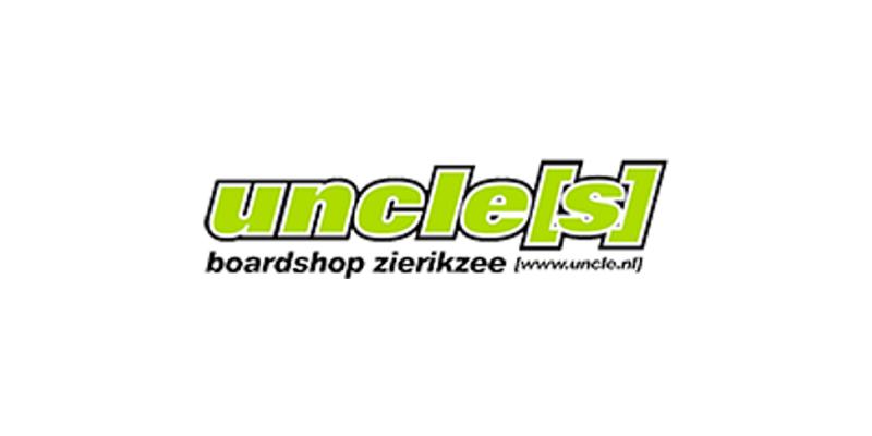 Uncle-Boardshop-Mariener-Eyewear-Reseller-Store-Winkel-Logo-V1