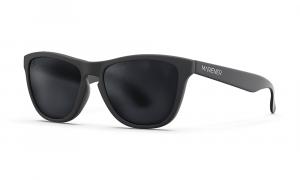 Melange | Matte Reflective Premium